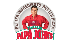 thumb_papa-johns-logo