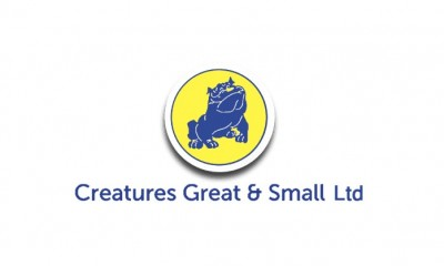 creatures-great-small-logo